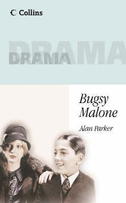 BUGSY MALONE COLLINS DRAMA