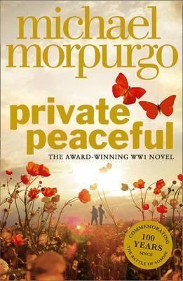 PRIVATE PEACEFUL ANNIVERSARY