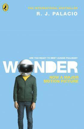 WONDER- FILM