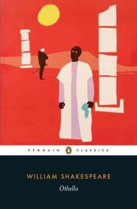 OTHELLO.PENGUIN CLASSICS
