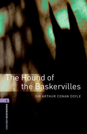 L4. THE HOUND OF THE BASKERVILLES DIGITAL PACK. OXFORD BOOKWORMS