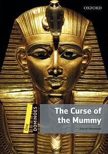 L1. THE CURSE OF THE MUMMY.DOMINOES