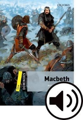 L1. MACBETH. DOMINOES