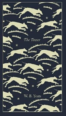 THE TOWER (CLOTHBOUND CLASSICS)