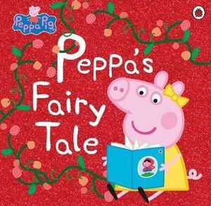 PEPPA'S FAIRY TALE