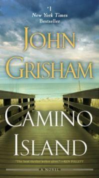 1. CAMINO ISLAND: A NOVEL