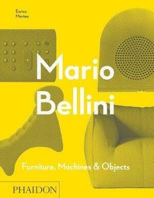 FURNITURE, MACHINES AND OBJECTS