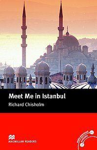 MEET ME IN ISTANBUL PK