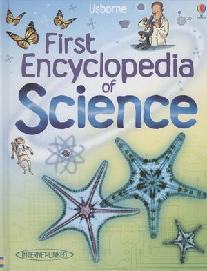 SCIENCE, FIRST ENCYCLOPEDIA