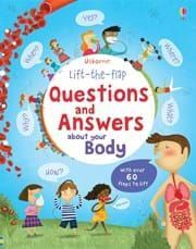 ABOUT YOUR BODY LIFT THE FLAP QUESTIONS AND ANSWERS