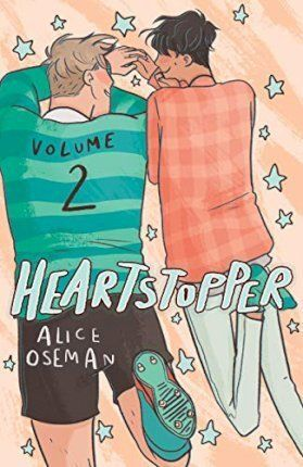 V2. HEARTSTOPPER