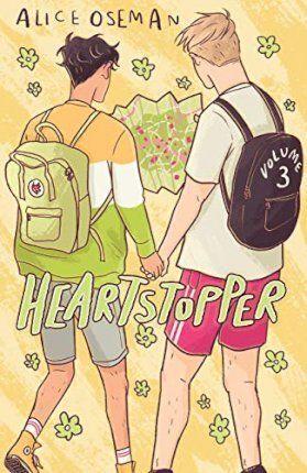 V3. HEARTSTOPPER