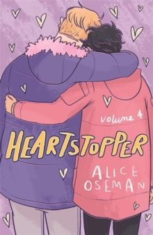 V4. HEARTSTOPPER