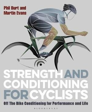 STRENGTH AND CONDITIONING FOR CYCLISTS