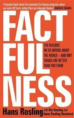 PB. FACTFULNESS