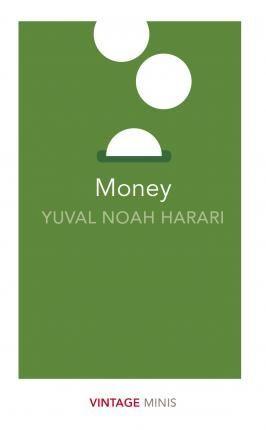 MONEY : VINTAGE MINIS