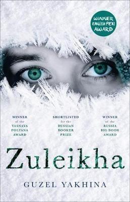 ZULEIKHA