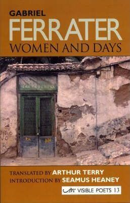 WOMEN AND DAYS