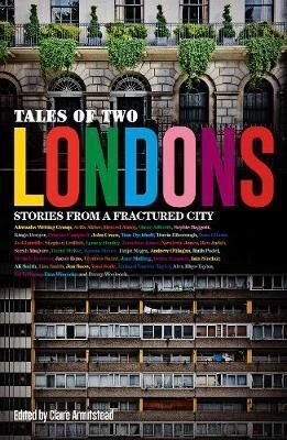 TALES OF TWO LONDONS