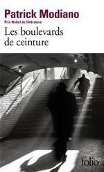 LES BOULEVARS DE CEINTURE