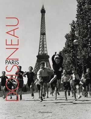 PARIS- DOISNEAU