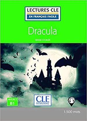 L3.B1. DRACULA