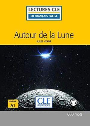 L1.A1. AUTOUR DE LA LUNE
