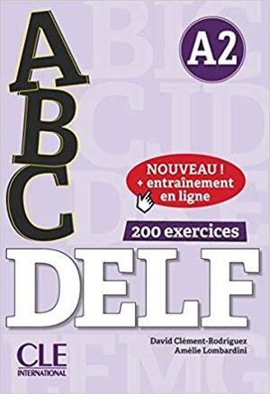 A2. ABC DELF