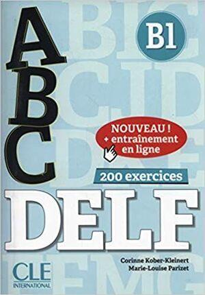 B1. ABC DELF