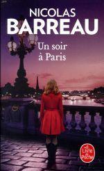 UN SOIR A PARIS