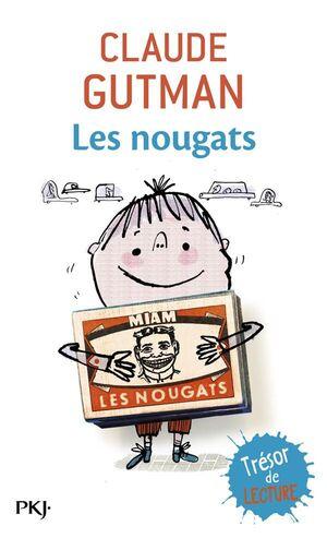 LES NOUGATS
