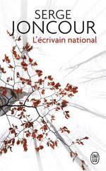 L'ECRIVAIN NATIONAL