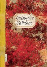 CUISINIERE CATALANE