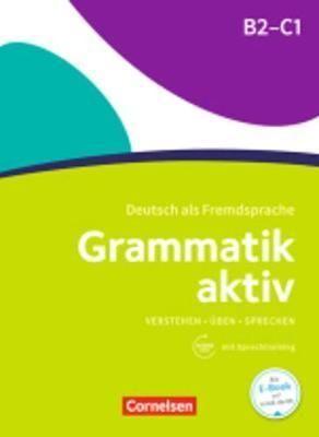B2-C1. GRAMMATIK AKTIV