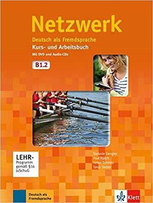 NETZWERK B1.2