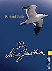 DIE MOWE JONATHAN