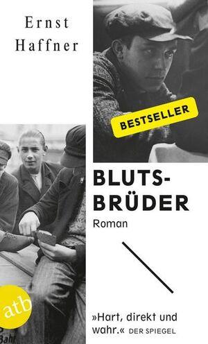 BLUTS-BRUDER