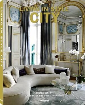 LIVING IN STYLE: CITY