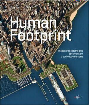 HUMAN FOOTPRINT