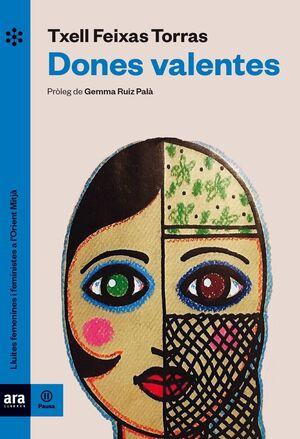 DONES VALENTES