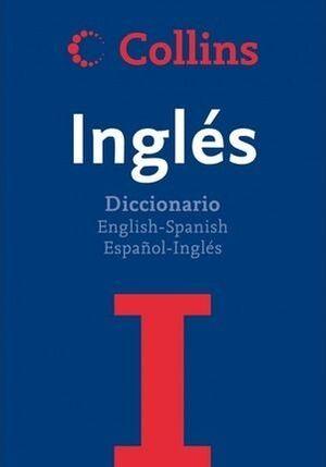 DIICIONARIO INGLES-ESPAÑOL