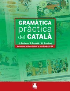 GRAMATICA PRACTICA DEL CATALA