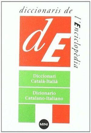 DICCIONARI CATALÀ-ITALIÀ / ITALIANO-CATALANO (MINI)