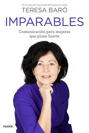 IMPARABLES