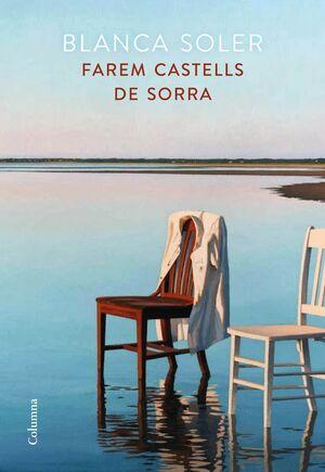 FAREM CASTELLS DE SORRA