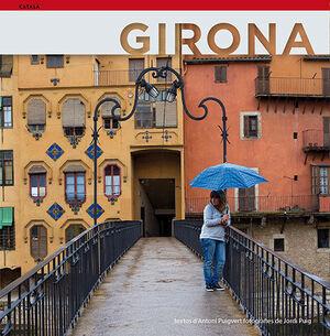 GIRONA CAT GI4-C