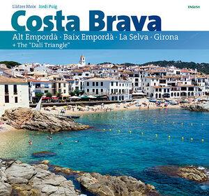 COSTA BRAVA CB4-A ANGLÈS