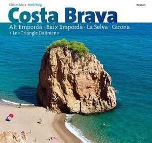 COSTA BRAVA CB4-F FRANÇAIS