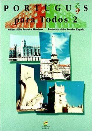 PORTUGUES PARA TODOS 2