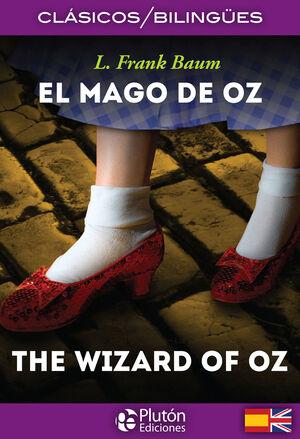 EL MAGO DE OZ / THE WIZARD OF OZ